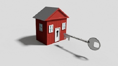 Picking the Right Real Estate Agency